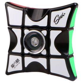 Rubiko kubas Fidget