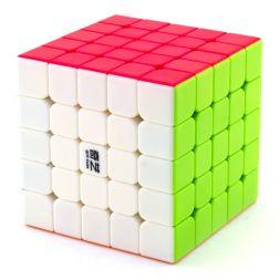 Rubik's cube 3x3 5x5