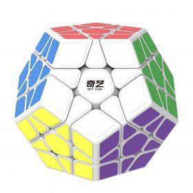 Rubiko kubas Megaminx
