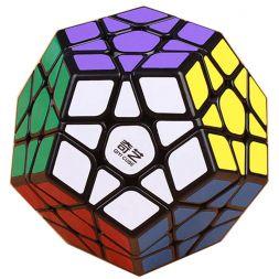Rubiko kubas Megaminx (Qiheng)