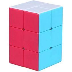 Rubiko kubas 223