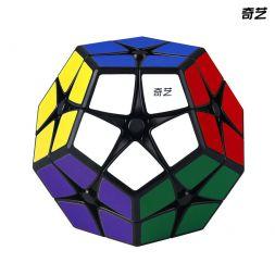 Rubiko kubas Kilominx