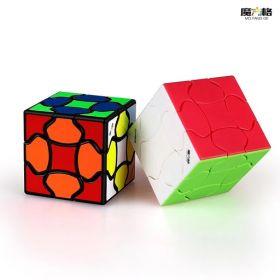 Rubiko kubas Flutty