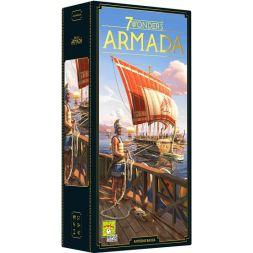 7 Wonders Armada V2