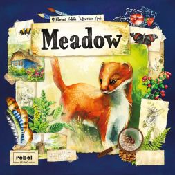 Meadow (ENG)