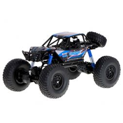 RC Crawler Climbing Car 1:10