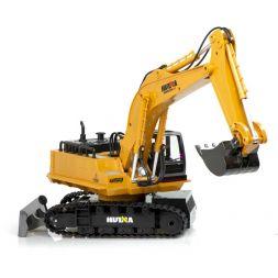 H-Toys 1510 2.4Ghz 1:18