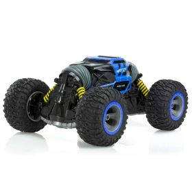 RC Double Sided 49cm (Blue)