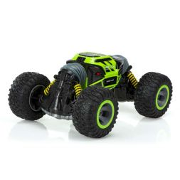 RC Double Sided 49cm (Green)