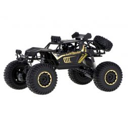 Rock Crawler 1:8 2.4GHz, 51cm