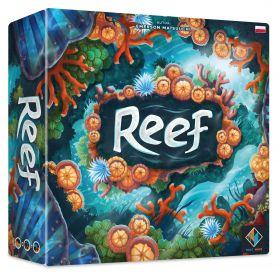 Reef (lenkų kalba)