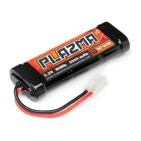 Baterija Plazma 7.2V 2000mAh NiMH