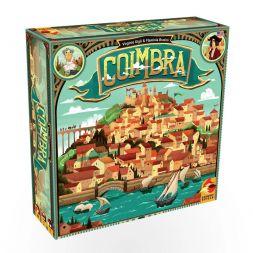 Coimbra (ENG)