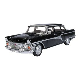 Diecast Model Car 1:43 GAZ-13 Chaika