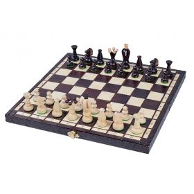 Chess King's - Medium 60mm