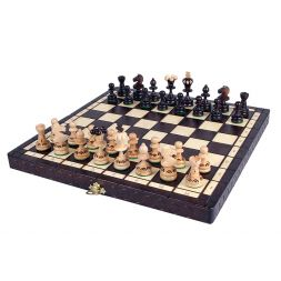 Chess Pearl - Small 65mm