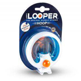 Loopy Looper: Lankas