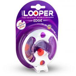 Loopy Looper: Edge