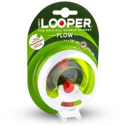 Loopy Looper: Srovė