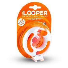 Loopy Looper: Šuolis