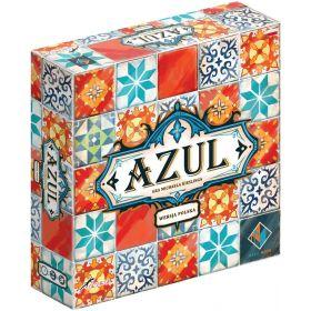 Azul (lenkų kalba)