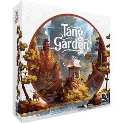 Tang Garden (EN)