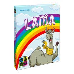 LAMA (LT)