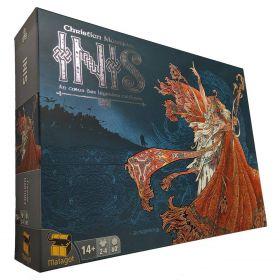 INIS (EN)