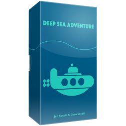 Deep Sea Adventure (EN)