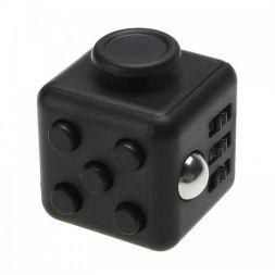 Antistresinis žaislas Fidget Cube LQ