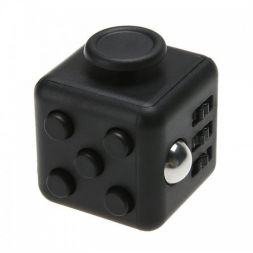 Antistress toy  Fidget Cube LQ
