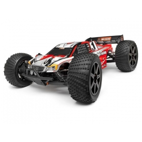RTR Trophy Truggy Flux (2.4GHz)