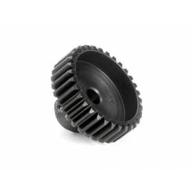 PINION GEAR 32 TOOTH (48 PITCH)