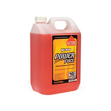 HPI Powerfuel 16% 5 Litre [4/Carton]
